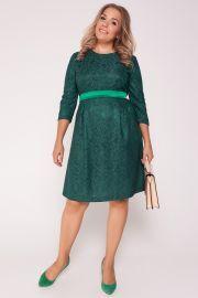Платье 36162-1