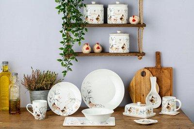 Дизайнерские вещи для дома+кухня — Price & Kensington - АНГЛИЙСКАЯ ПОСУДА — Аксессуары для кухни