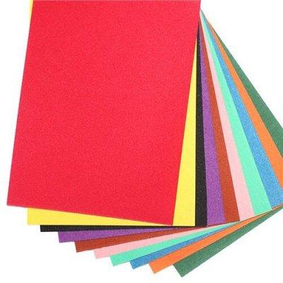 Чёкупила. Тысячи товаров для детей до 250р!   — Альбомы для рисования, цветная бумага, картон — Школьные принадлежности