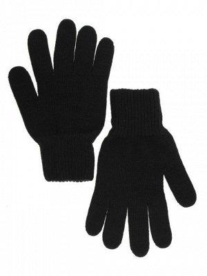 Перчатки мужские 2-13-2