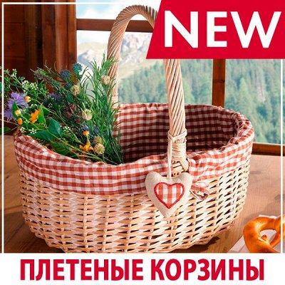 ASIA SHOP💎 Питательный уход для лица — Кашпо/плетеные корзины/вазы 篮子和花瓶 — Корзинки