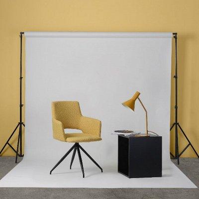 Дизайнерские вещи для дома+кухня  — Berg - стильная мебель — Кухня