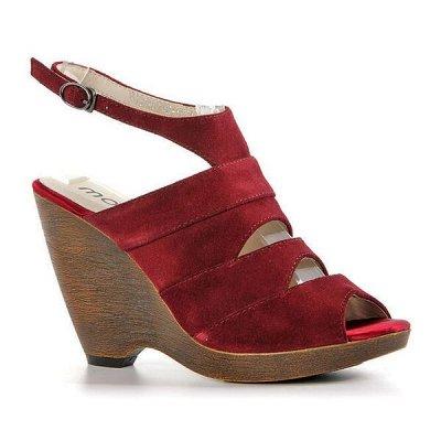 ОКЕАН ОБУВИ - распродажа и лучшие цены — РАСПРОДАЖА-женские босоножки — Туфли