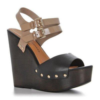ОКЕАН ОБУВИ - распродажа и лучшие цены — РАСПРОДАЖА-женские босоножки - 2 — Туфли
