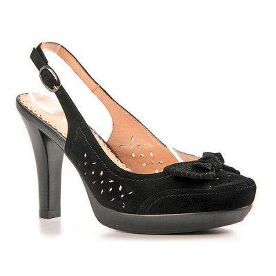 ОКЕАН ОБУВИ - распродажа и лучшие цены — РАСПРОДАЖА-женские босоножки - 3 — Туфли