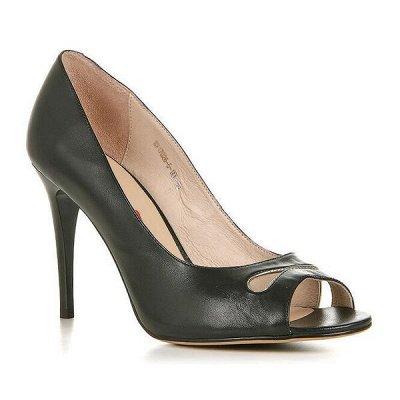 ОКЕАН ОБУВИ - распродажа и лучшие цены — РАСПРОДАЖА-женские туфли — Туфли