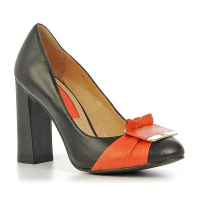 ОКЕАН ОБУВИ - распродажа и лучшие цены — женские туфли — Туфли