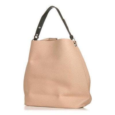 ОКЕАН ОБУВИ - распродажа и лучшие цены — сумки — Сумки на плечо