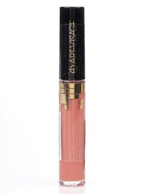 Блеск AV  для губ Lacquer gloss/Лакер глосс №306 вишневый ликер