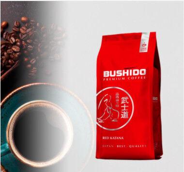 КОФЕ со всего света - согреет и взбодрит.  Лапша!!!  — Кофе из Австрии и Нидерландов  от 284руб — Кофе и кофейные напитки
