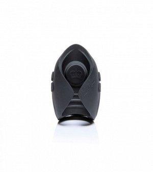 Уникальный мужской вибратор-осциллятор с пультом ДУ PULSE SOLO LUX для оргазма без рук (9 скоростей, 5 режимов)