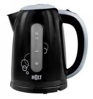 Чайник  HOLT HT-KT-005 black