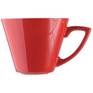 Красивую посуду приятно брать в руки! — Чашки кофейные — Посуда