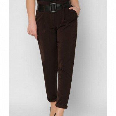 🔥Carica. 🔥Будь неповторимой. — Брюки и шорты — Классические брюки