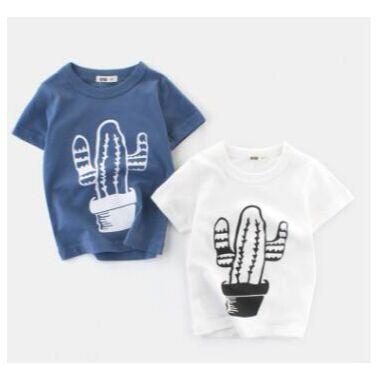 Носки+футболки +Two and Seven+косметика ! — Two and Seven мальчикам и девочкам — Одежда для дома