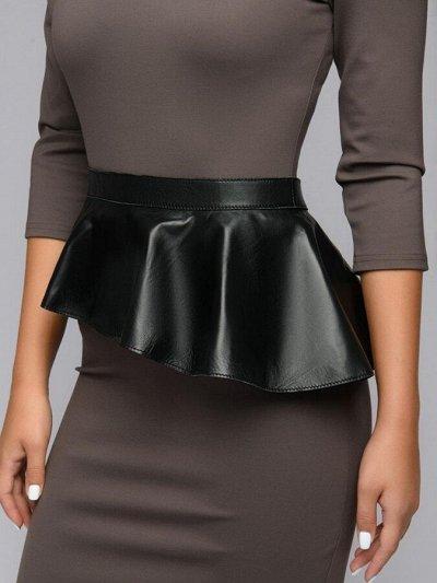 1001 Dress- Распродажа от 699 🌺 Bellovera.Платья Весна- Лето — 1001dress* Аксессуары — Аксессуары