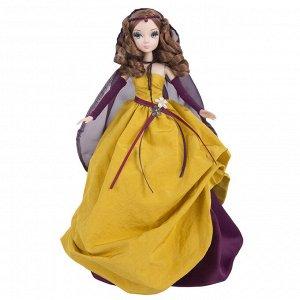"""Кукла Sonya Rose, серия """"Gold collection"""", платье Эльза"""