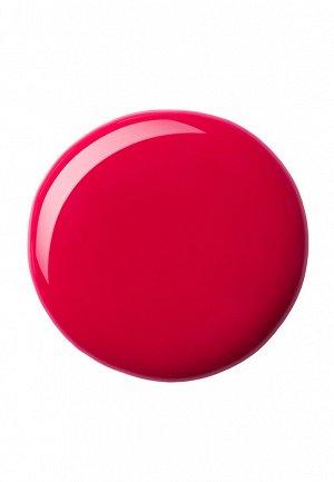 Лак для ногтей Berry Shine, тон «Смородина»