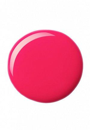 Лак для ногтей Berry Shine, тон «Клубника»