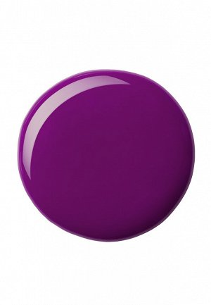 Лак для ногтей Berry Shine, тон «Виноград»