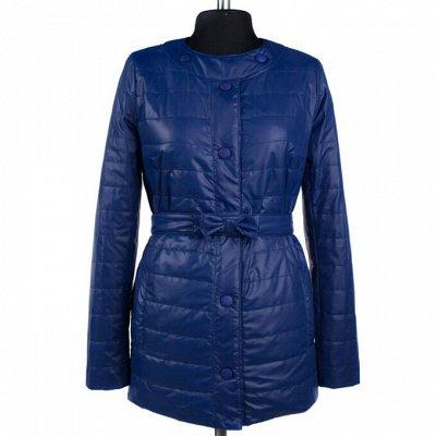 Твой гардероб с быстрой доставкой! Поступление школы! — Куртки/Пальто/Жилетки женские — Пальто