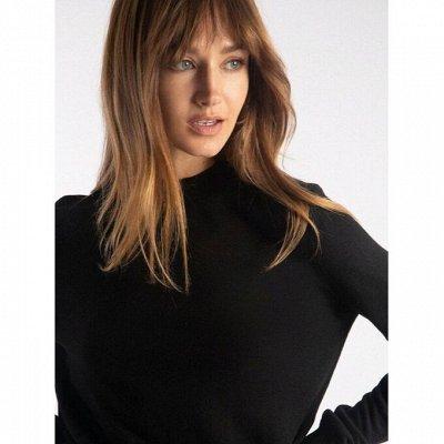 EmkaFashion /Гардероб по совету стилиста! Новинки+СКИДКИ 80% — Блузки, Водолазки — Рубашки и блузы