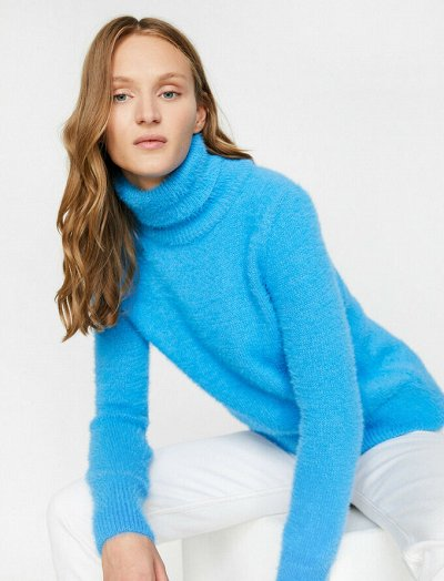 KTN — мега распродажа, . Кофты, свитеры. джинсы Футболки