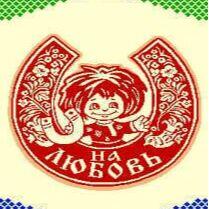 ИВАНОВСКИЙ текстиль - любимая! Новогодняя коллекция! — Махровые полотенца - С рисунком — Полотенца