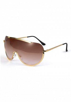 Очки солнцезащитные «Стелла»