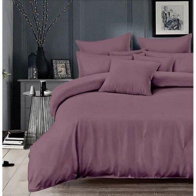 ИВАНОВСКИЙ текстиль - любимая! Новогодняя коллекция! — Комплекты постельного белья - 2-спальные — Двуспальные и евро комплекты