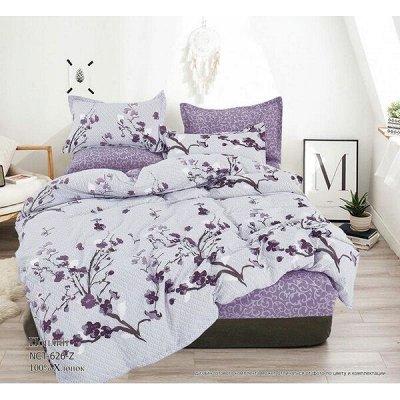 ИВАНОВСКИЙ текстиль - любимая! Новогодняя коллекция! — Комплекты постельного белья - Евромакси — Двуспальные и евро комплекты