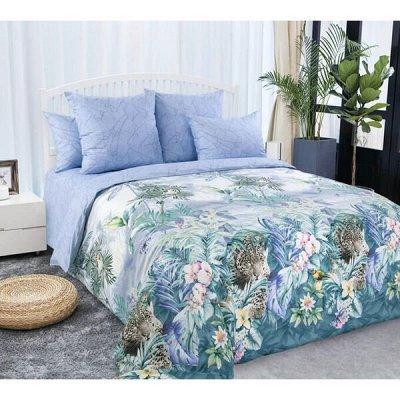 ИВАНОВСКИЙ текстиль - любимая! Новогодняя коллекция! — Комплекты постельного белья - 1,5-спальные - 2 — Полутороспальные комплекты