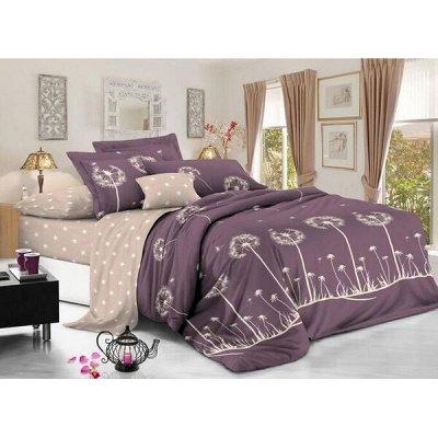 ИВАНОВСКИЙ текстиль - любимая! Новогодняя коллекция! — Пододеяльники - 1,5-спальные - 2 — Пододеяльники