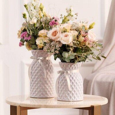 Faberlic* Avon* Amway* Oriflame*  — Faberlic* Товары для дома — Кухня