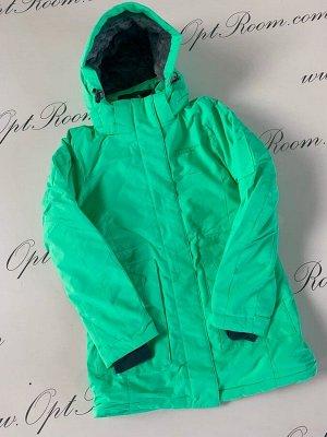K1909G Демисезонная куртка для девочки (128-158)_н
