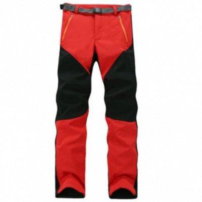 Суперские лыжные костюмы! Куртки, штаны детям и взрослым — Утепленные брюки — Брюки