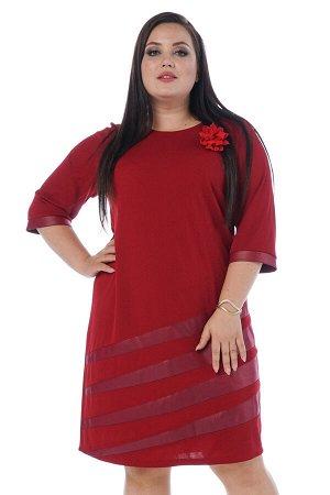 Платье-2853