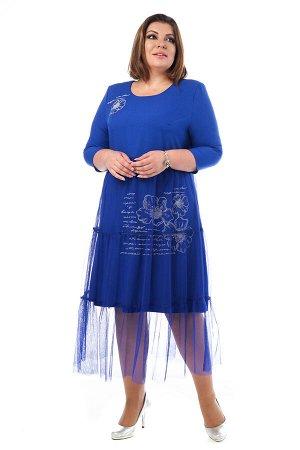 Платье-2868