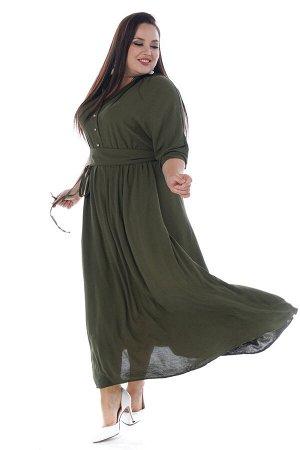 Платье-2802
