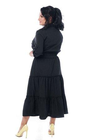 Платье-2801