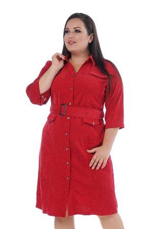 Платье-2804