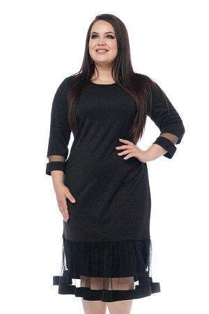 Платье-2774