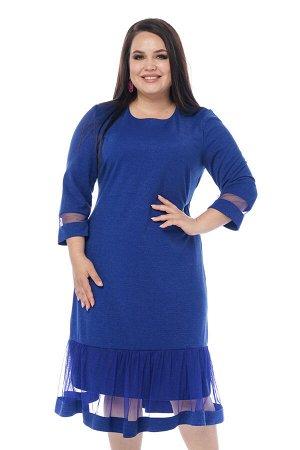 Платье-2729