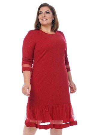 Платье-2725