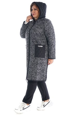 Пальто-2700