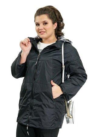 Куртка-2882
