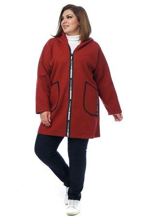 Куртка-2773