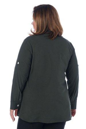 Рубашка-2668