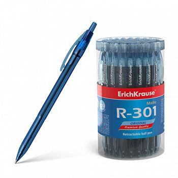 Канцелярия, игры и прочее — в наличии -%% — Ручки и карандаши