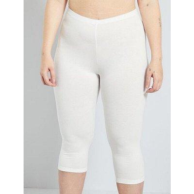 Одежда для Франции для всей семьи! — Женщины. Укороченные брюки, шорты. — Повседневные шорты